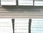 特殊钢材灯具灯饰1-5万元
