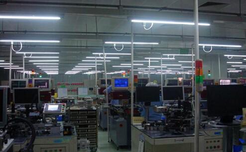 大兴庞各庄电力工程安装 电气设备安装,接地工