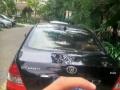 比亚迪F6 2010款 黄金版 2.0 手动 尊贵型 黑