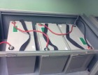 高价上门回收机房电池 机房设备回收 废旧电池回收厂家