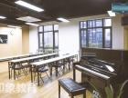 杭州印象国际艺考培训 杭州印象国际艺术教育