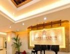 上海伊莱美医疗美容医院 上海伊莱美医疗美容医院加盟招商