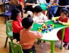 西安曲江乐高搭建课程 免费体验