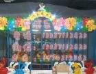 三星公园游乐设备欢乐喷球车精美销售