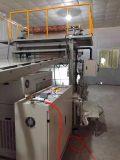 江苏PVC/WPC 地板生产线
