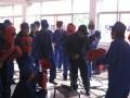 鹿泉电气焊技术培训学校电气焊培训地点