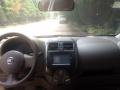 日产 阳光 2012款 1.5 CVT XE 舒适版省油冠军 代