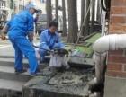 武汉清理化粪池汉南环卫抽粪环卫清掏隔油池价格合理