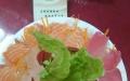 日本寿司烧烤培训资料手抓饼培训费用咨询顶正