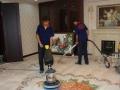 惠济区专业瓷砖美缝,家庭保洁,空房开荒,清洗地毯
