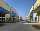 蔡甸常福九康大道3700平米帶行車鋼構廠房出租
