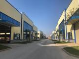 蔡甸常福九康大道3700平米带行车钢构厂房出租