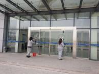 重庆办公室写字楼开荒 专业地毯清洗 专业沙发清洗