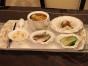 在长沙坐月子,专业月子餐非常重要!