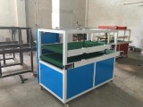 EY-800珍珠棉压棉机订购请找东莞派尔自动化科技有限公司