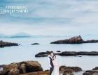 潮州大野婚纱摄影客照分享《今夕何夕》