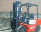 合力 H2000系列1-7吨 叉车          (合力叉车