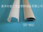 新款LEDT81/3铝,2/3外壳配件.LED外壳.
