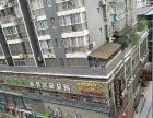 金缔花园周边 商业街卖场 20平米