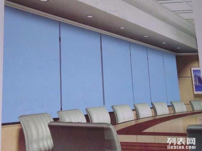 三元桥定做办公窗帘(办公卷帘,百叶窗帘,布艺遮光窗帘)厂家