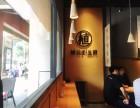 馄饨加盟 植公子 广州人都爱的本土小餐饮品牌