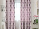 高档加厚亚麻仿色织提花厂家直销窗帘布料批发田园简约风客厅卧室