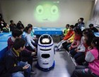 小胖机器人可以净化空气吗