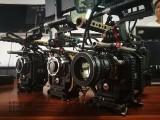 RED EPIC 5K 数字摄影机 北京比肩兄弟