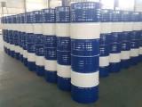 呼包鄂地区,开口钢桶 闭口钢桶 铁桶 镀锌桶生产销售
