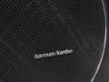 奔驰 AMG车系 2013款 AMG G 63车况极其精品