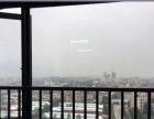 新东中心商圈 敏捷城敏捷广场 大量精装写字楼公寓