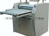 供应贴膜机、保护膜贴膜机、UV板贴膜机、PE贴膜机、保温材料