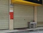 九华山 商业技校门口右转 酒楼餐饮 商业街卖场