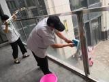 郑州保洁公司,郑州物业保洁托管,郑州商场保洁服务