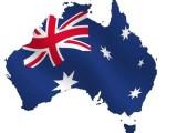 澳洲精英中学留学