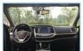 丰田汉兰达2015款 2.0T 自动 7座精英版