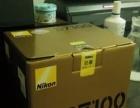 半画幅也有好机器,尼康D7100佳能70D好品质正品