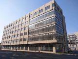松江科技园区多层厂房出售面积3688平可生产环评