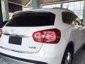 奔驰 GLA级 2016款 GLA200 动感型更多车源进店观看