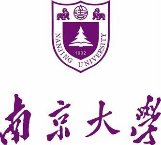 苏州东环园区自考成教网教学历培训