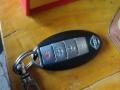 日产 轩逸 日产 轩逸2008款 轩逸 2.0 无级 XL 豪华