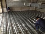 北京市房屋改造公司,室内加层阁楼安装,钢结构隔层制作工程