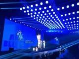 北京宣武舞臺搭建舞臺出租各種規格都有