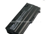 供应锂电池BTP-BWBM BTP-BYB宏基笔记本电池