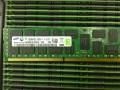专业服务器内存条回收三星4G8G16G高价回收