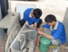 珠海格力空调维修清洗加雪种,美的海尔志高奥克斯三菱松下大金