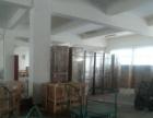 拱墅区康桥3楼800平厂房出租做仓库