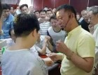 刘吉领美容针法培训班学员反馈广受好评