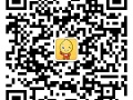 郑州犇犇油卡 加油88折 88加油骗局