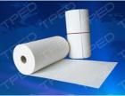 T-1600纤维纸